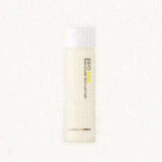 Naris cosmetics Keough-camomile lotion 180 ml [at more than 20,000 yen (excluding tax)], [Rakuten BOX receipt item] [05P01Oct16]