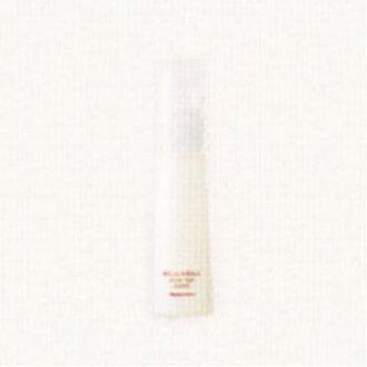 Naris cosmetics rasuna alive file Cong 220 ml [at more than 20,000 yen (excluding tax)], [Rakuten BOX receipt item] [05P01Oct16]