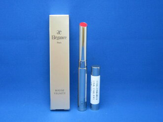 Elegance rougevernity 01 [at more than 20,000 yen (excluding tax)]