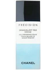 Chanel precision demacampyuantance 100 ml CAHNEL (Chanel) [skin care for prosthetic makeup cleansing], [at more than 20,000 yen (excluding tax)] [Rakuten BOX receipt item] [05P01Oct16]