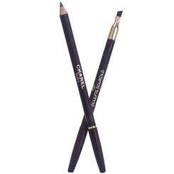 Chanel sukuluto sulsyl CAHNEL (Chanel) [makeup eyebrow pencil mayu墨], [at more than 20,000 yen (excluding tax)] [Rakuten BOX receipt item] [05P01Oct16]