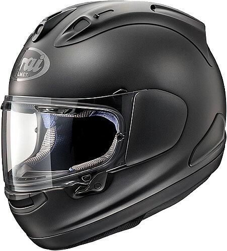バイク用品, ヘルメット Arai RX-7X ARAIRX7X