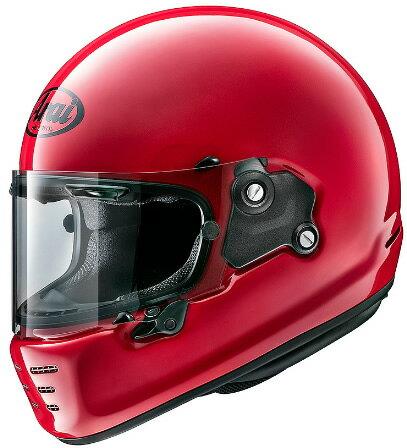 バイク用品, ヘルメット AraiRAPIDE-NEO