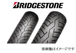 【BRIDGESTONE】【ブリヂストン】【ブリヂストン】 BATTLAX BT003 STREET 160/60-17(H)