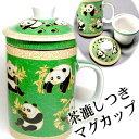 Panda_mug_mido01