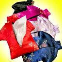 チャイナドレス型ティッシュケース【中国雑貨】【ネコポス便可】 rouishin1104