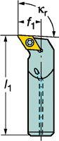 [A10KSDUCL07]サンドビックコロターン107ポジチップ用ボーリングバイト[1個入]【サンドビック(株)】(A10K-SDUCL07)