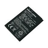 ASUS ZenFone Go ZB551KL 互換バッテリー B11P1510