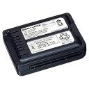シャープ コードレス サイクロン EC-SX520/SX320/SX310/SX210 交換用 バッテリー BY-5SB
