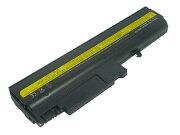 ●新品ThinkPadR50.ThinkPadT40の08K8214対応バッテリー