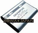 ●定形外送料無料●新品PENTAX Optio L50.M50.M60のD-LI78(日本セル)バッテリー