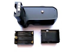 ●定形外送料無料●新品Nikon D40/40X/60/5000の対応バッテリーグリップ