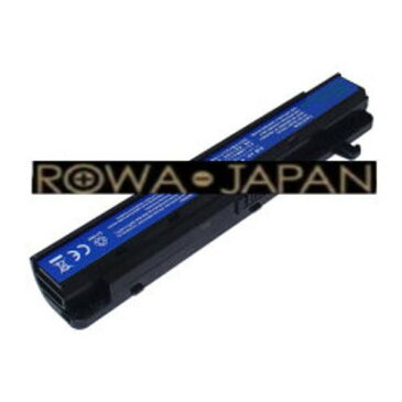 ●定形外送料無料●【日本セル】『ACER/エイサー』 CGR-B/350CW 互換バッテリー