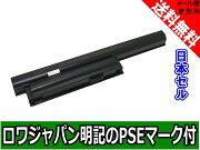 インストール シリーズ バッテリー ロワジャパン