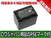 パナソニック バッテリー ロワジャパン