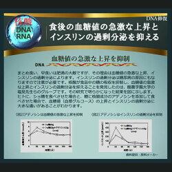 フカヒレコラーゲン&DNA核酸DNA修復人生が変わる