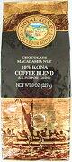 ロイヤルコナコーヒー チョコマカダミア