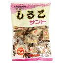 松永製菓 スターしるこサンド 230g(約54袋)