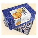 金吾堂製菓 こんがり煎餅 二種詰め合わせ 32枚入 【1枚あたり約15.7円】