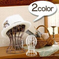 【エントリーで最大P14倍】【帽子 ハンガー 帽子掛け 帽子スタンド レディース メンズ ウィッグ...