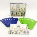【正規輸入品】メディヒール × BTS スペシャル エディッション フェイスマスクセットBTSフォトカード付き