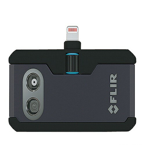 計測工具, その他 FLIR()android(Type-C) FLIR ONE Pro 19200 1 435-0007-03