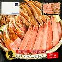 【超早割!8,880円 12/16以降10,855円】 本ズ...