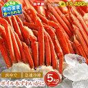 【早割17,480円→12月16日より最終販売価格21,60...