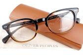 【ポイント10倍】OLIVER PEOPLES/オリバーピープルズ SARVER-LA 8108人気モデル再入荷!【送料無料】【基本レンズ無料】