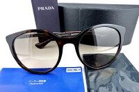 PRADA/プラダSPR17S-F-国内正規品-