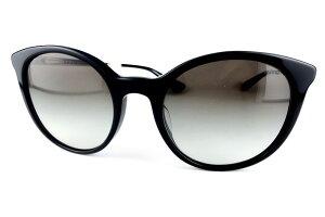 北川景子さん着用 プラダのサングラス