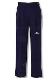 Mizuno /MIZUNO referee pants (men)