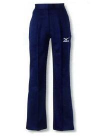 Mizuno /MIZUNO referee pants ( Womens )