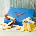 【公式】ロイズ バトンクッキー[ココナッツ&フロマージュ]プレゼント ギフト プチギフト スイーツ スイーツセット おしゃれ