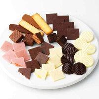 ロイズ ショコラの四季[HOKKAIDO]プレゼント ギフト スイーツ スイーツセット かわいい グルメ カラフル おしゃれ