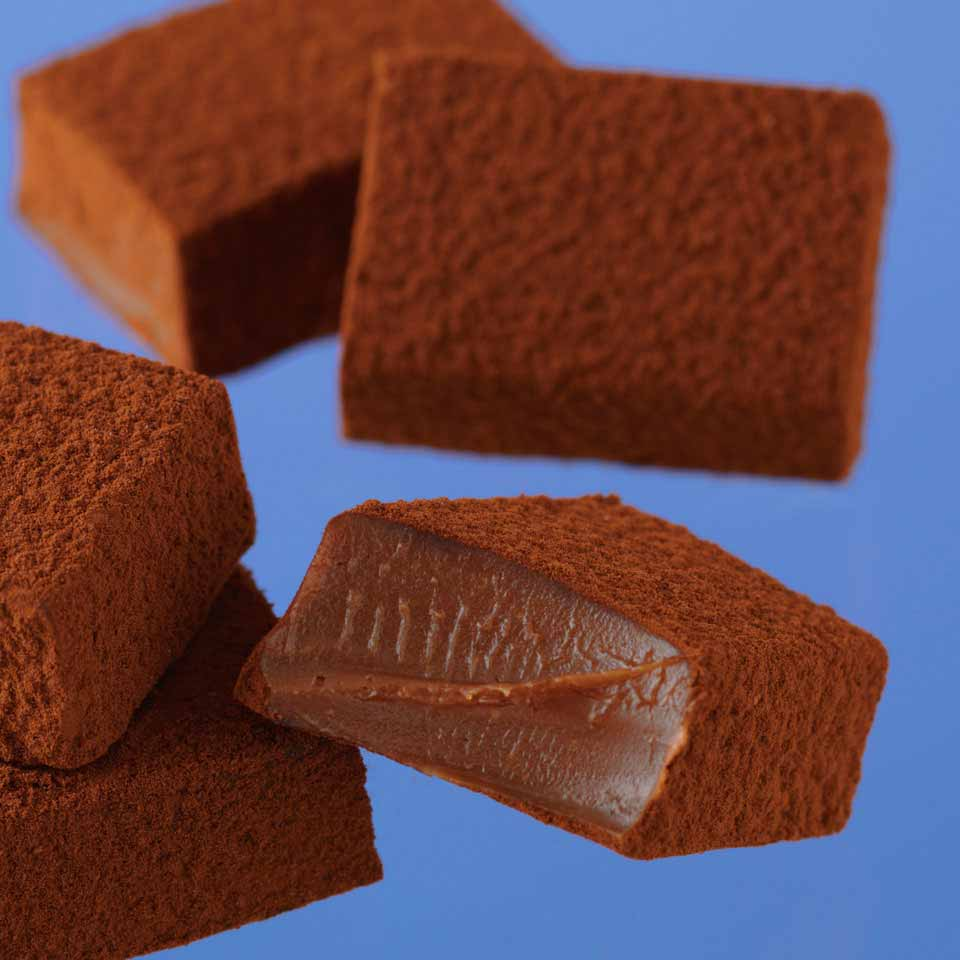 【公式】ロイズ生チョコレート[オーレ]プレゼントギフトプチギフトスイーツスイーツセットおしゃれ