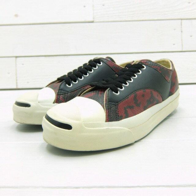 メンズ靴, スニーカー 1990s CONVERSE JACK PURCELL RALLY MADE IN USA sneaker41