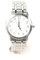 online retailer 38db4 edeed コーチ 腕時計 メンズに関する情報を集めてみました♪