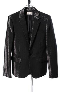【秋冬物新入荷!!】サンローランパリ 13AWスモーキングジャケット[MJKP94440]【FF】【中古】【5400円以上のご購入で送料無料】