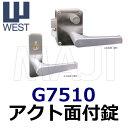 トラスコ中山/TRUSCO バンラックケース M型 両開き扉 コンテナ入 H1790 T609ME(4408012) JAN:4989999231977