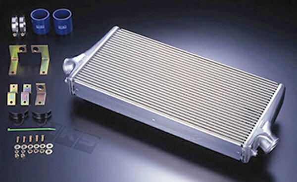 冷却系パーツ, インタークーラー  GTR BNR32 RB26DETT 19898-199412 HKS R 700x304x103mm 13001-AN008
