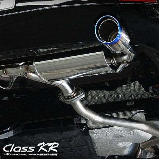 排気系パーツ, マフラー  3 MAZDA3 1.5L-NA FF 6BA-BP5P P5-VPS 6MT6AT 20195- 15S 115 2 Z71341C ClassKR