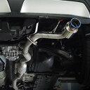 【 三菱 エクリプスクロス 2.3Lディーゼルターボ 4WD M/G/Gプ...