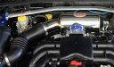 【 スバル アウトバック 3.0L NA 4WD 型式 UA/CBA/DBA-BPE エ...
