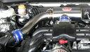 【 スバル アウトバック 3.6L NA 4WD 型式 DBA-BRF エンジン...