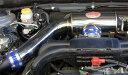 【 スバル レガシィB4 2.5L NA 4WD 型式 DBA-BM9 エンジン形...