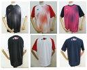 ミズノ Tシャツ JAPANソフトテニス A75TM-292