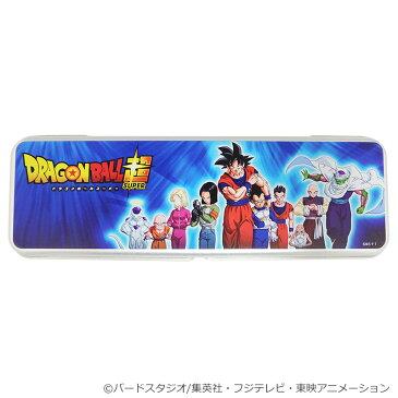 【フジテレビ限定】ドラゴンボール超 缶ペンケース 宇宙サバイバル編フリーザ