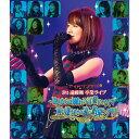 [Blu-ray]アイドリング!!!遠藤舞卒業LIVE