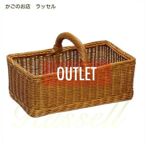 【 訳あり Outlet 】...歪み No.026